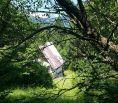 Ponúkame na predaj murovanú chatu v lokalite Králiky.