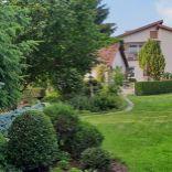 RK Byty Bratislava ponúka na predaj 7 izbový rodinný dom pri Trnave, Malženice