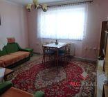 Rezervované ! 2 izbový byt na predaj s balkónom, 61 m2, Nováky