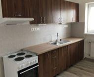 Na prenájom 2 izbový byt 58 m2 Handlová 79036