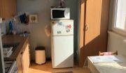 IBA U NÁS! 3i zariadený byt na Sekurisovej ul., začiatok Dúbravky, 1p./4, 72m2