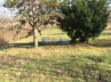 Predaj rekreačného pozemku v krásnom prostredí CIDLE 974 m2.