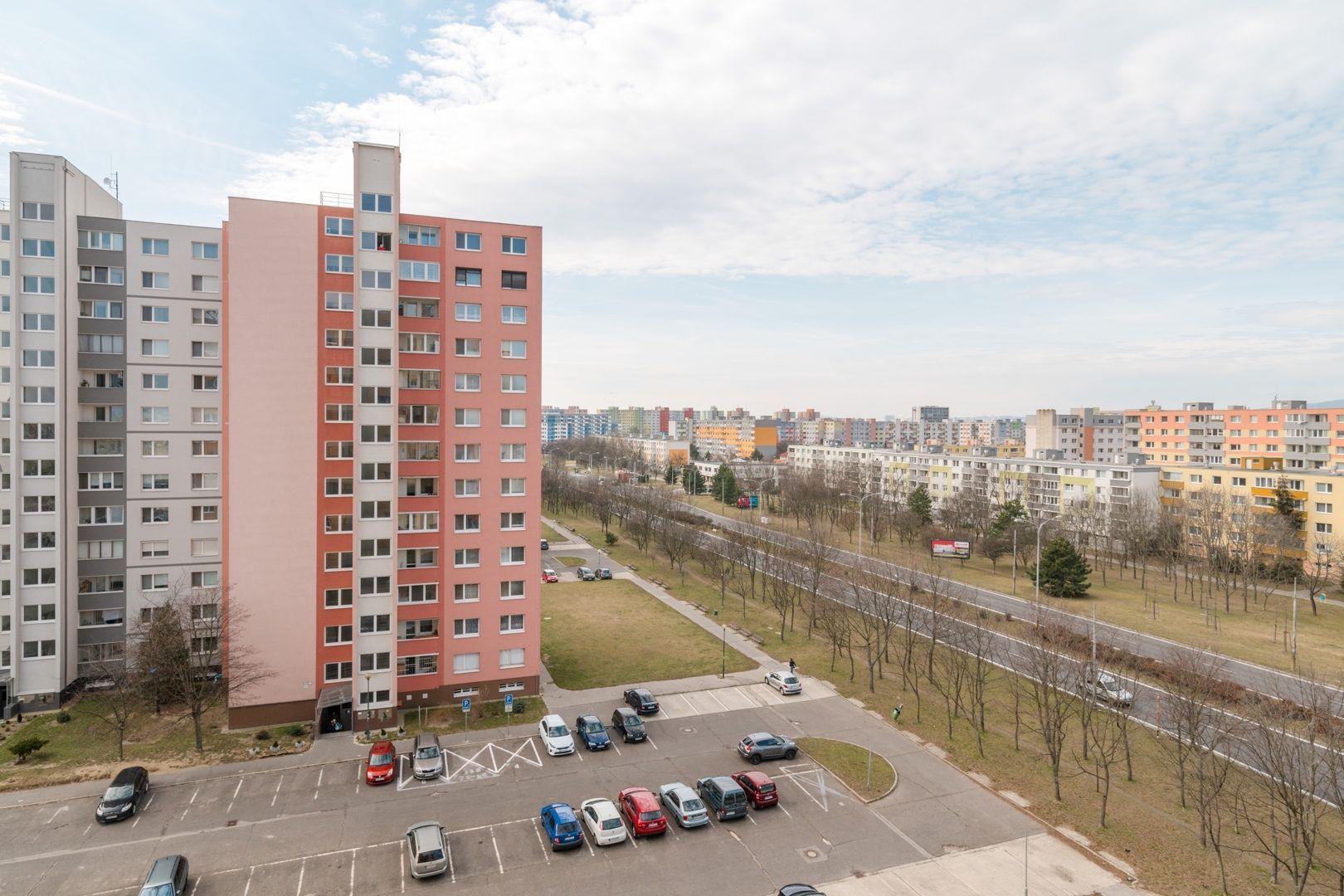 ponukabyvania.sk_Ipeľská_3-izbový-byt_HANUSKA