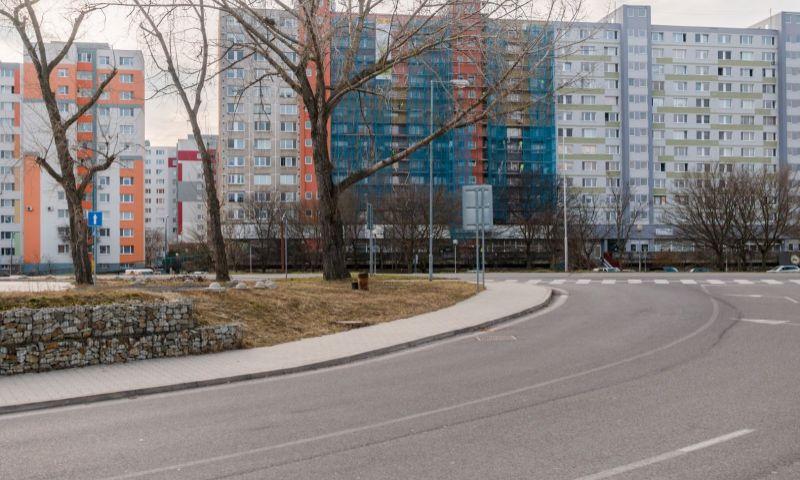 ponukabyvania.sk_Znievska_1-izbový-byt_HANUSKA