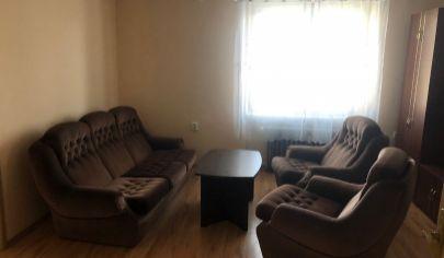 Tehlový 2 izbový byt na prenájom, Nitra- Staré Mesto
