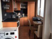 Predaj - pekný 1 izbový byt v Dúbravke