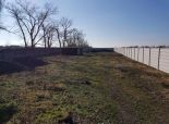 --PBS-- NA PREDAJ veľký stavebný pozemok o výmere 1552 m2 v obci ZELENEČ