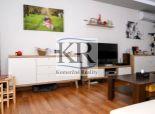 3 izbový byt po rekonštrukcii v Seredi na Cukrovarskej na predaj