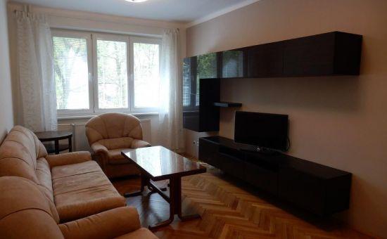 3-izbový byt v Ružinove - Štrkovec, 74 m2, od 1.4. voľný