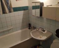 Rezervované /LEN U NÁS!!! - DIAMOND HOME s.r.o. ponúka Vám na predaj 1 izbový byt v  Dunajskej Strede v centre mesta