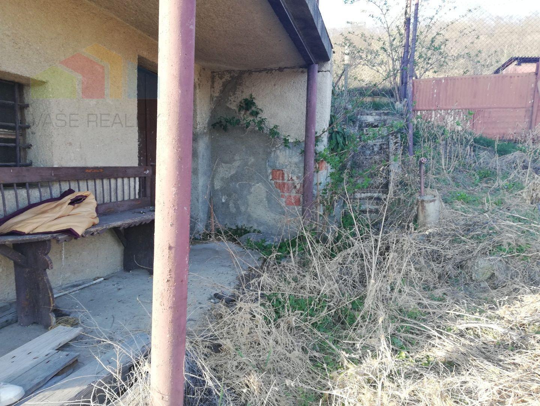 Záhrada-Predaj-Mýtne Ludany-32000.00 €