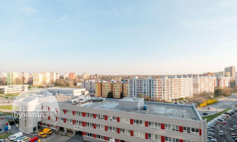 ponukabyvania.sk_Mlynarovičova_2-izbový-byt_BARTA