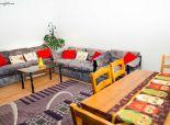 Zrekonštruovaný útulný 3 izb. byt s loggiou - Pezinok