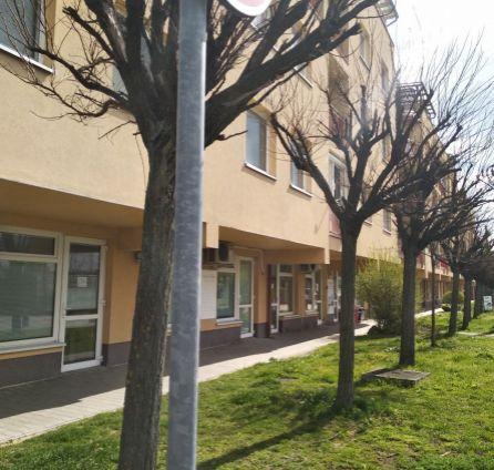 2i byt v tehlovom dome - loggia 11m2 a možnosť vlastnej garáže - Mierová ulica - Ružinov - StarBrokers