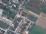 PREDAJ: pozemok na stavbu RD v Bernolákove, 1052 m2