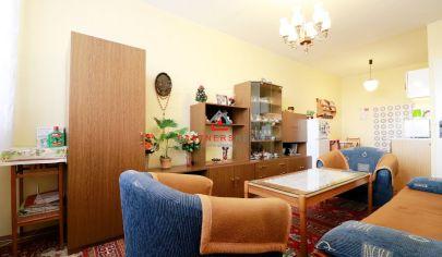 Skvelá poloha,2 izbový byt,42m2,predaj,Košice-Staré mesto,Slovenskej Jednoty