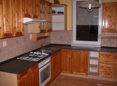 Maxfinreal ponúka 3-izbový slnečný byt na prenájom Skalica