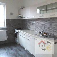 4 izbový byt, Prešov, 90 m², Novostavba