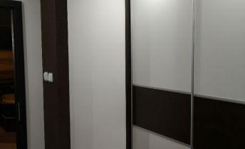 Luxusný 3 izbový byt - VÝBORNÁ LOKALITA!