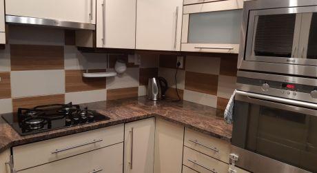 Kuchárek-real:  Ponuka 4 izbového bytu v nadstavbe- Pezinok