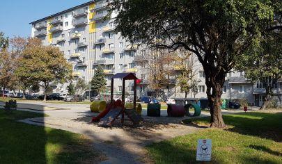 PREDANÉ: PREDAJ 2- izbový byt Bratislava, Ružinov
