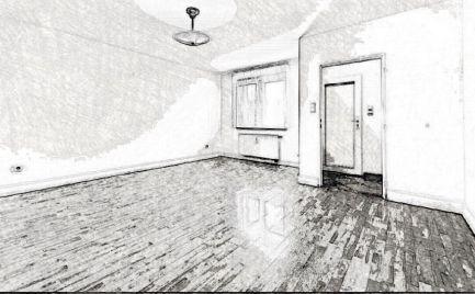 DOM-REALÍT ponúka, Útulné bývanie v 3i novostavbe s dvorom a parkovaním vo Vrakuni