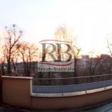 2 izbový byt s veľkou terasou v novostavbe na Ďumbierskej ulici, Kramáre