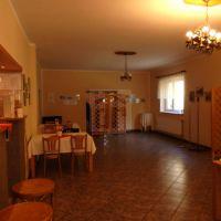 Hotel, Súľov-Hradná, 669 m², Pôvodný stav