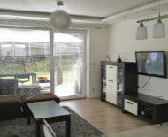 Krásny 5 izb. RD v Kremničke