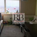 Slnečný 3 izbový byt v lokalite Na piesku, Ružinov