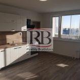 2 izbový byt na Rajeckej ulici vo Vrakuni na predaj
