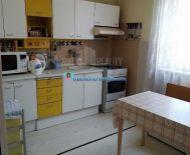 Znížená cena o 5000Eur!Pri Malom Dunaji sa predáva RD ,tiché kľudné bývanie!