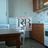 1 izbový byt na Beňadickej ulici v Petržalka-Lúky na prenájom
