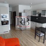 2 izbový byt na Sliačskej ulici v Novom Meste