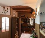 3 izbový byt s kuchynským kútom, 55 m2, Trenčín, Veľkomoravská ul. / Zámostie