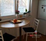 1-izbový byt na predaj-centrum Prievidze