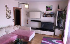 Na predaj krásny, kompletne zrekonštruovaný 3 izbový byt v Trenčíne, Juh, L. Novomeského.