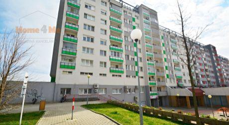 Home4me- PREDAJ nebytového priestoru, 440m2, 10 samostatných kancelárií, 1 kaviareň, Dlhé diely