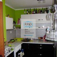 1 izbový byt, Martin, 27 m², Kompletná rekonštrukcia