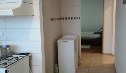 2 izbový byt so šatníkom a balkónom, prenájom, Nitra-Chrenová