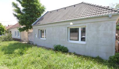 Exkluzívne APEX reality 4i. rodinný dom v Maduniciach, pozemok 500 m2, čiastočná rekonštrukcia
