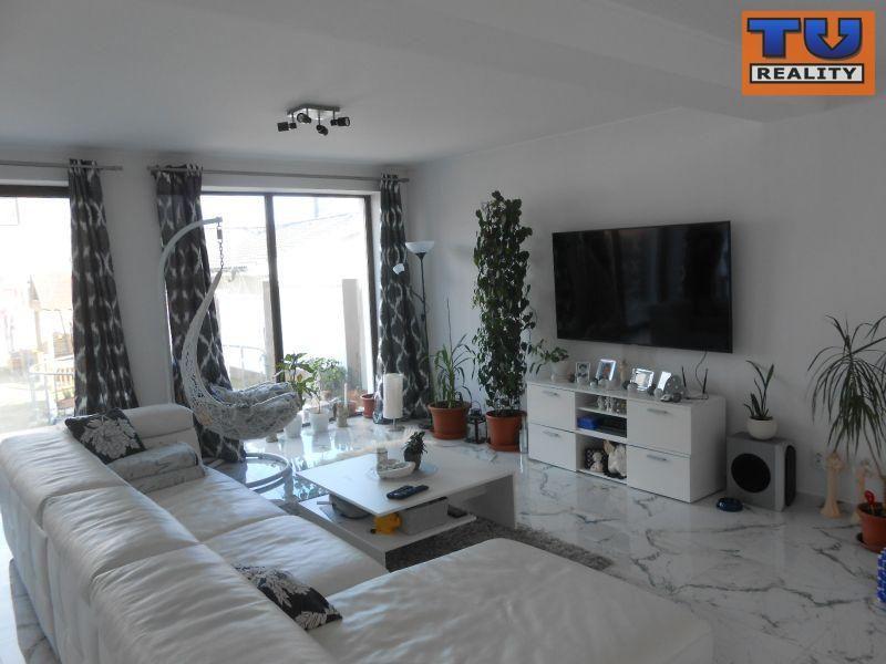 Rodinný dom-Predaj-Tureň-355000.00 €