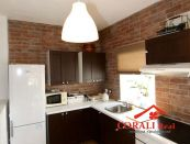 Rezervované 3 izbový rodinný dom, Bernolákovo - CORALI Real