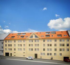 StarBrokers -  Novostavba , 4 izb. mezonetový byt, dokončenie v štandarde, kolaudácia