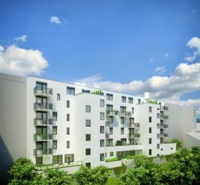 StarBrokers -  Novostavba , 4 izb. byt s terasou, 2x kúpeľňa, Staré mesto, ul. Beskydská