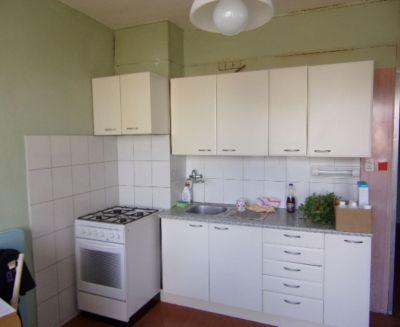 Predaj 2 izbový byt 64 m2 Žiar nad Hronom 99003