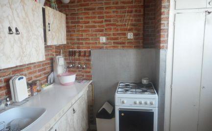 Predaj 2 izb.bytu Levice centrum-znížená cena