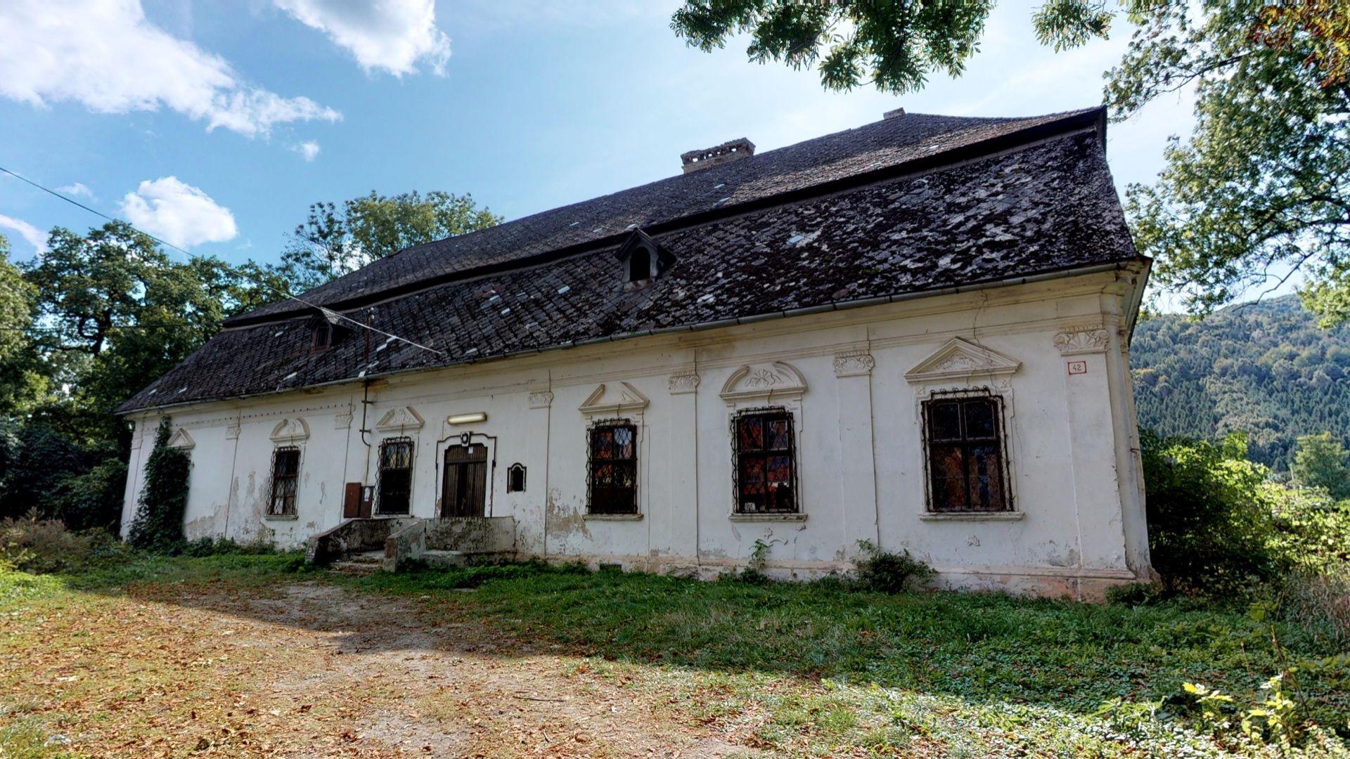 Iný-Predaj-Pečovská Nová Ves-259990.00 €