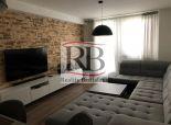 3 izbový byt v Malackách na ulici 1. mája na predaj