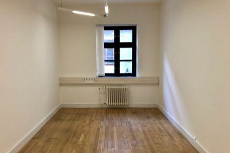 IMPEREAL - prenájom - kancelárske priestor 21,51 m2, 2.p., Michalská ul., Bratislava I,